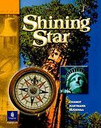 Shining Star Level C Student Book, Paper