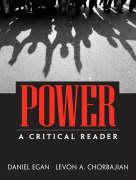 Power: A Critical Reader