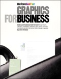 Before and After Graphics for Business - John McWade