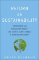 Return on Sustainability - Kevin Wilhelm