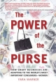 The Power of the Purse (paperback) - Fara Warner