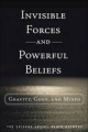 Invisible Forces and Powerful Beliefs - Chicago Social Brain Network