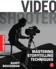 Working with HDV : Shoot, Edit, and Deliver Your High Definition Video - Barry Braverman