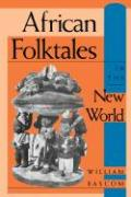 African Folktales in the New World