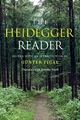The Heidegger Reader - Gunter Figal