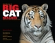 Real Stories of Big Cat Rescues - Melanie Bowlin; Audra Masternak; Stephen D. McCloud