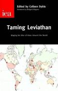 Taming Leviathan: Waging the War of Ideas Around the World