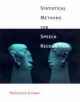 Statistical Methods for Speech Recognition - Frederick Jelinek