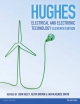 Electrical and Electronic Technology - Edward Hughes;  John Hiley;  Keith Brown;  Ian McKenzie-Smith