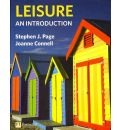 Leisure:An Introduction - Stephen Page