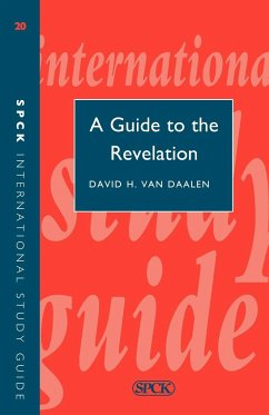 Guide to the Revelation (Isg 20) - Daalen, David H. van