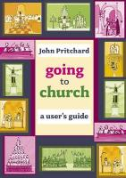 Going to Church - A User's Guide