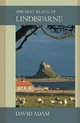 Holy Island of Lindisfarne - David Adam