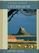 Holy Island of Lindisfarne, The - David Adam