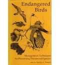 Endangered Birds - Stanley A Temple