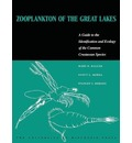 Zooplankton of the Great Lakes - Mary Baker