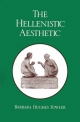 The Hellenistic Aesthetic - Barbara Hughes Fowler
