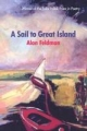 A Sail to Great Island - Alan Feldman; Ronald Wallace