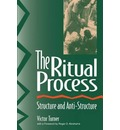 The Ritual Process - Victor Turner