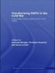 Transforming NATO in the Cold War