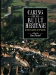 Caring for our Built Heritage - Tony Haskell