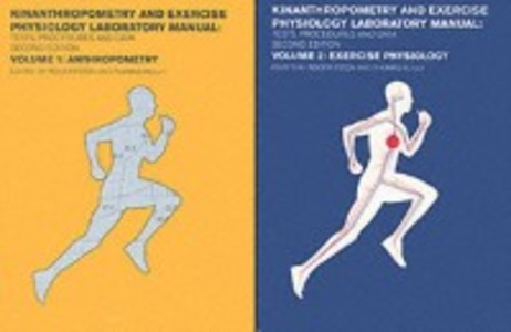 Kinanthropometry and Exercise Physiology Laboratory Manual: Tests, Procedures and Data als eBook von R.G. Eston, T. Reilly - Taylor and Francis