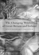 Changing Wildlife of Great Britain and Ireland