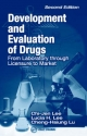 Development and Evaluation of Drugs - Chi-Jen Lee;  Cheng-Hsiung Lu;  Lucia H. Lee