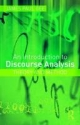 Introduction to Discourse Analysis - James Paul Gee
