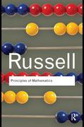 Russell, Bertrand: Principles of Mathematics
