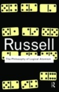 Russell, Bertrand: Philosophy of Logical Atomism