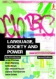Language, Society and Power - Jean Stilwell Peccei