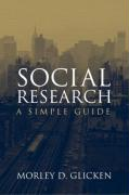 Social Research: A Simple Guide