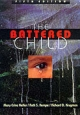 Battered Child - Ray E. Helfer; C.Henry Kempe; Richard D. Krugman