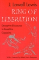 Ring of Liberation - J. Lowell Lewis