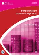 United Kingdom Balance of Payments 2008: The Pink Book