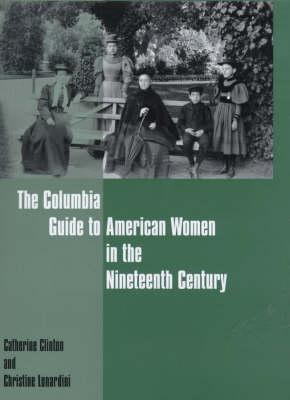 Columbia Gt Amer Women in The