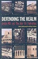 Defending the Realm - Hollingsworth, Mark Fielding, Nick