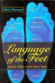 Language of the Feet - Chris Stormer
