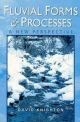 Fluvial Forms and Processes - David Knighton
