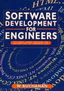 Software Development for Engineers: C/C++, Pascal, Assembly, Visual Basic, HTML, Java Script, Java DOS, Windows NT, Unix