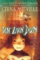 Lun Dun - China Mieville