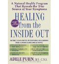 Healing from the Inside Out - Adele Puhn