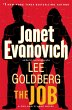 The Job (Fox and O'Hare Series #3) Janet Evanovich Author
