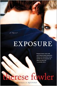 Exposure - Therese Fowler