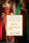 Julia Fox: Sister Queens