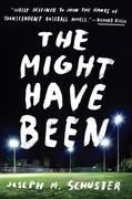 Joe Schuster: The Might Have Been