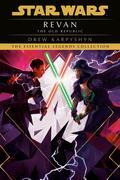 Karpyshyn, Drew: Revan: Star Wars Legends (The Old Republic)