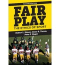 Fair Play - Robert L. Simon
