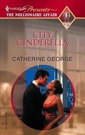 City Cinderella - George, Catherine